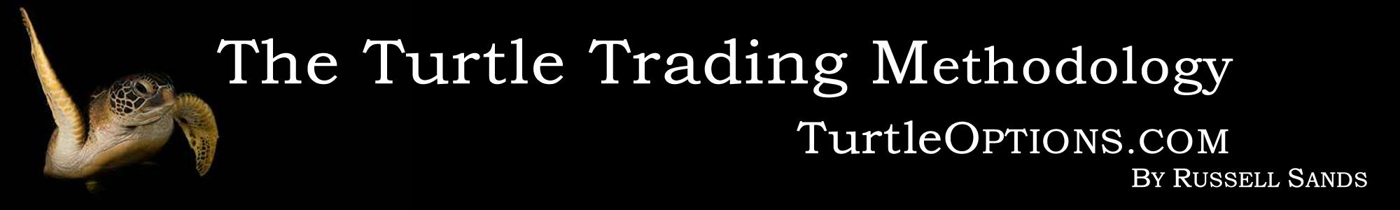 richard dennis trader